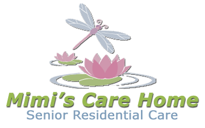 Mimi's Care Home